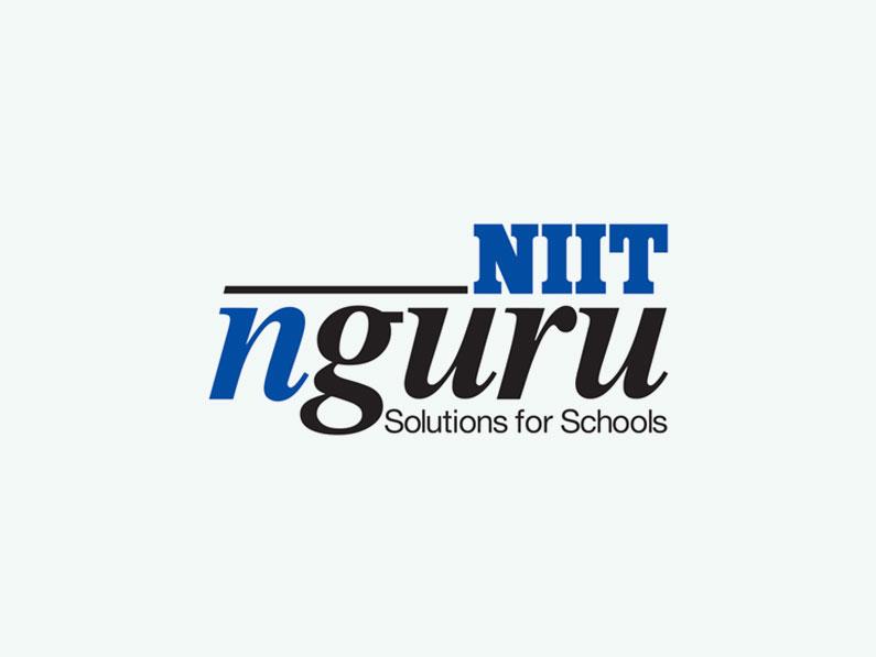 NIIT nGuru Public Facing Portal