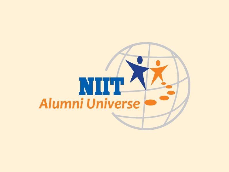 NIIT Alumni Universe
