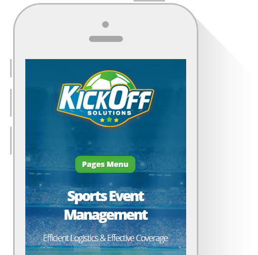 kickoff_mobile_app
