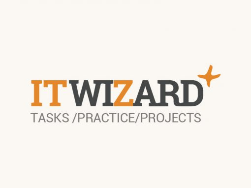 NIIT IT Wizard