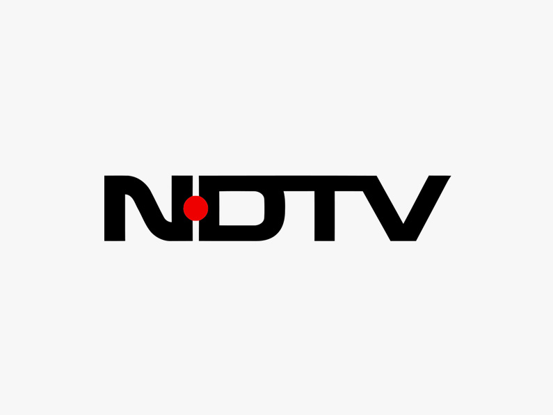 MyNDTV – Corporate Intranet