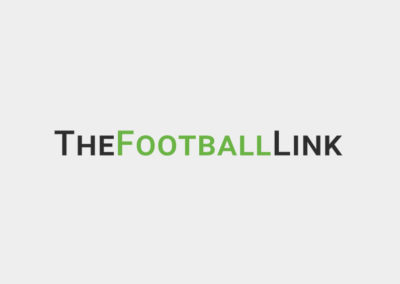 The Football Link – Platform for Players and Coaches