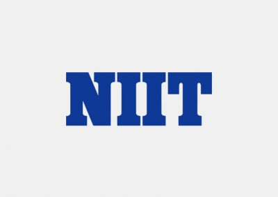 NIIT Worldwide