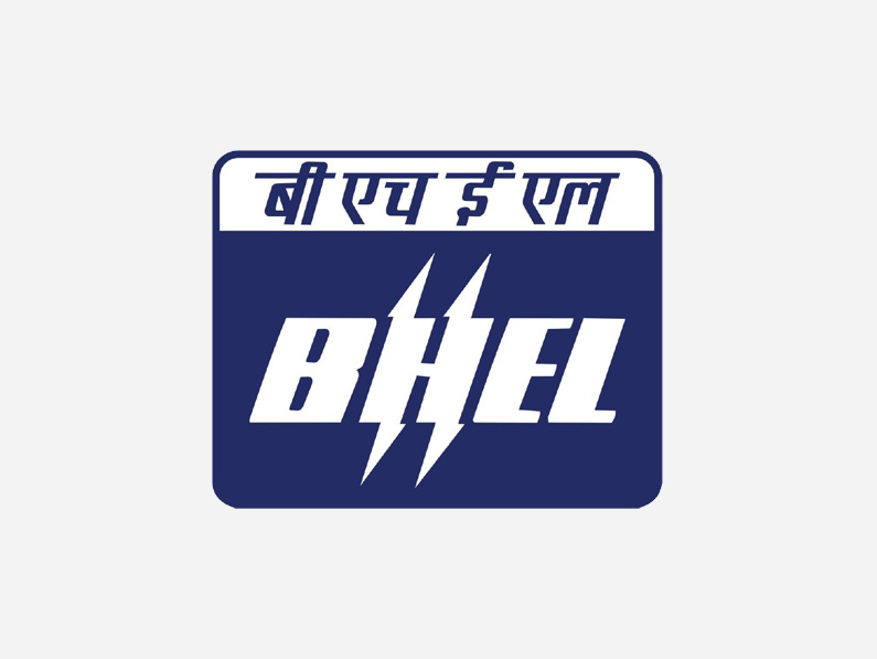 BHEL Employee Intranet