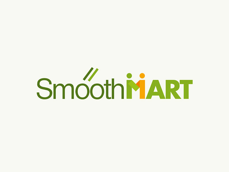 SmoothMart – E-Commerce Portal